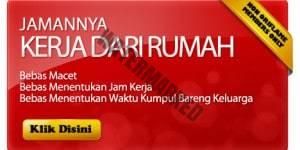 Cara Daftar Member Oriflame Indonesia
